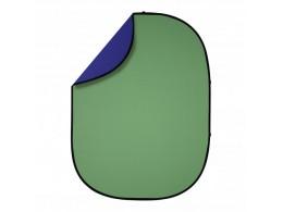 interfit-pop-up-reversible-muslin-studio-background-chroma-green-chroma-blue-p175-1324_medium