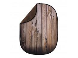 interfit-pop-up-reversible-muslin-studio-background-rosewood-planks-red-p185-1386_image