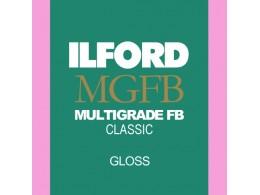 MGFBclassicGloss