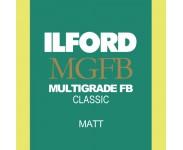 Ilford MGFB Classic Matt