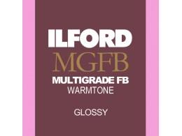 Ilford MGW 1K 50x60/50 (*)