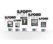 Ilford MGFB Classic Gloss