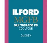 Ilford MGFBCT Glossy Cooltone