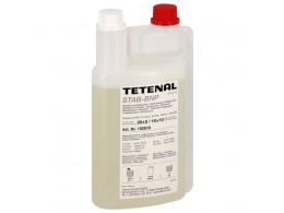 tetenal-stabilisant-c-41-stab-bnp-pour-faire-20-x-5-l-ou-10-x-10-l