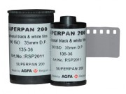 Rollei Superpan 200 135-36