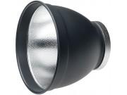 PRIOLITE 18cm reflektor