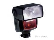 Pentax Blitz AF-360 FGZ
