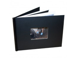 Permajet Premium Photo Book A4 DS Oyster