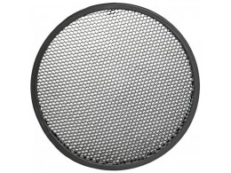 Interfit Stellar Honey Comb 20gr