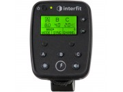interfit_intr1n_ttl_n_remote_for_nikon_1191180
