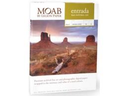 WEB_Image Moab Entrada Natural 190  A3   25 ark 192050329727