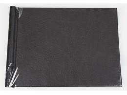 Snapshut Folio Black Landscape A3 25mm
