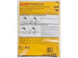 Kodak Hypo Clearing Agent