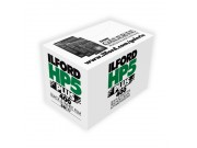 Ilford HP5 135-24 (*)