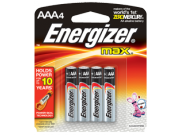 energizer AAA
