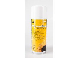 PermaSeal UV spraylakk 400ml (*)
