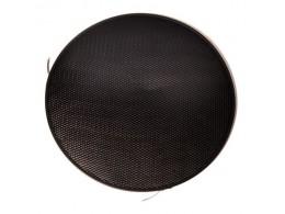 Interfit Beaty Dish Honey Comb 70cm