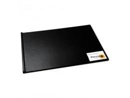 Permajet Prestige Photo Book A3 DS Oyster