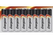 Batteri Energizer Classic AA x8pk