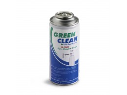 Green Clean Hi Tech Luft 150ml