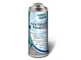 Green Clean Hi Tech Luft
