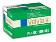 1207fujichrome01