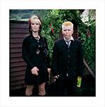 Jølster 2008, Oddleiv Apneseth