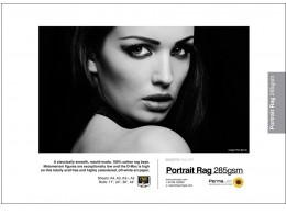 Portrait-Rag-285