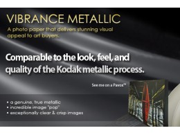 vibrance-metallic2 (6)