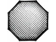 Interfit Pro Bikuberaster for Octobox 120cm