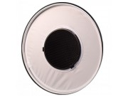 Interfit Beauty Dish difussor med bikube